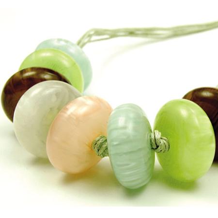 Fashion Necklace 1814